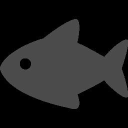 お魚アイコン 桑田食品